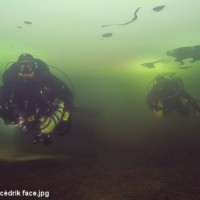 Lac de Camprieu (30)